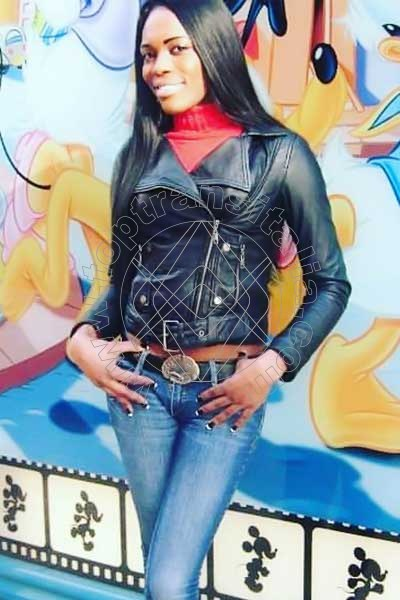 Naomi Trans GENOVA 3486052792