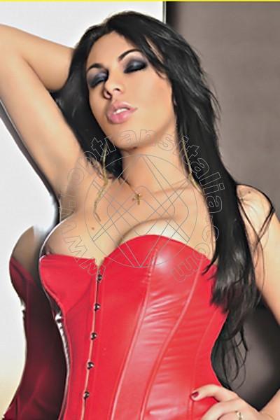 Ana Livia De Caprio TRIESTE 3884464496