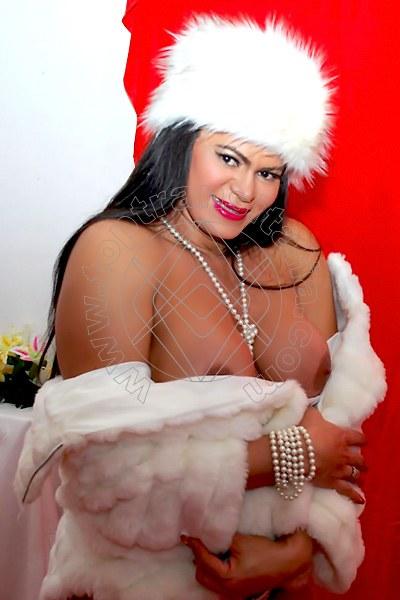 Marzya BRESCIA 3334391040